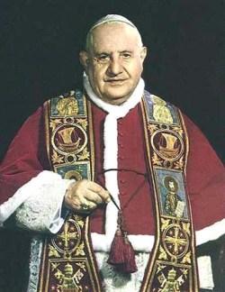 Janez XXIII
