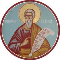 Elizej
