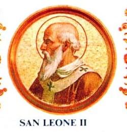 Leon II