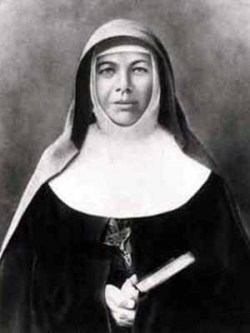 Marija od Križa MacKillop