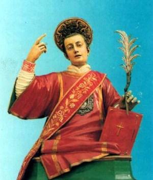 sv. Cirjak