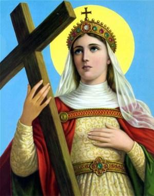 sv.Helena