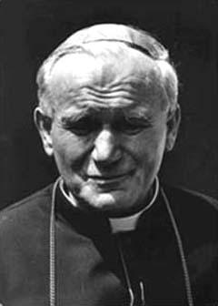 Karel Wojtyla
