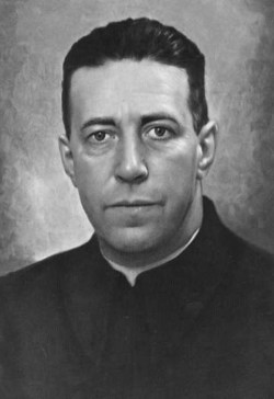 Albert Hurtado Cruchaga