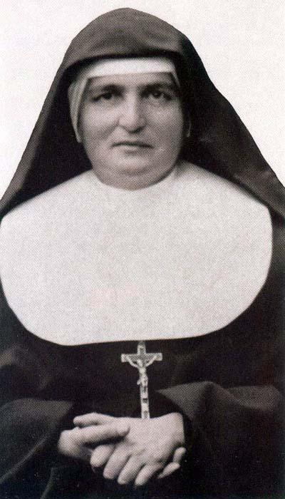Magdalena Katarina Morano