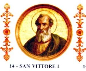 Viktor I.