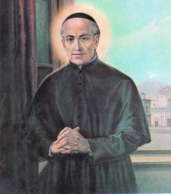 Vincencij Romano