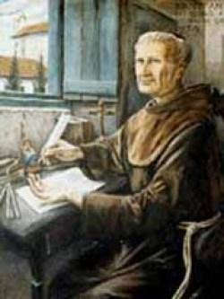 Antonio Galvao