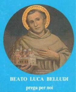 Luka Belludi