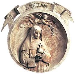 Rozelina