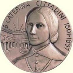 Katarina Cittadini