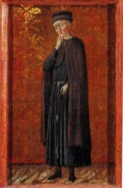 Peter Pettinaio