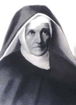 Marija Troiani