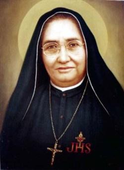 Marija Guadalupe