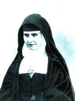 Rafaela Marija