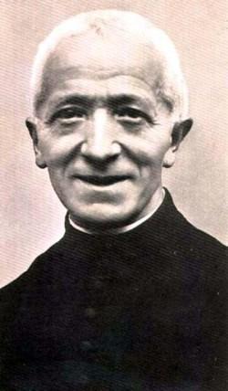 Frančišek Paleari