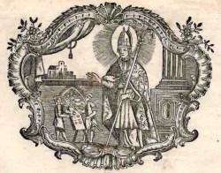 Honorat iz Arlesa