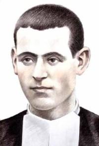 Bertrand (Frančišek) Lahoz Moliner