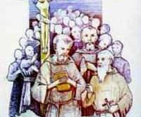 Blaženi francoski mučenci