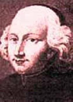 Aleksander Lanfant