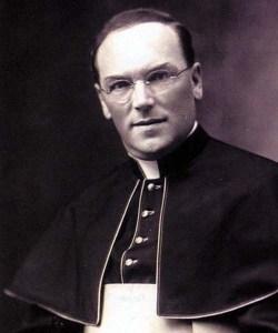 Karel Lampert