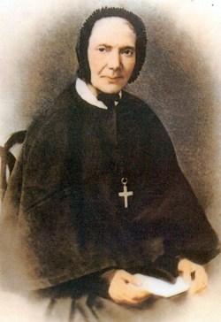 Giovannina Franchi