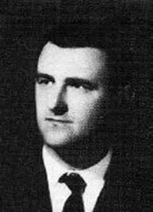Jerzy Ciesielski