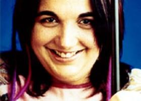 Eva Tejedor