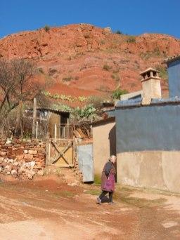 Barrio de la Farrabullana - PICU0007 - Blog La Raíz