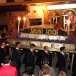 santo-entierro-2010