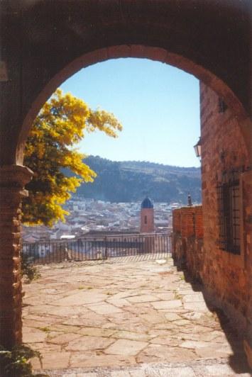 Iglesia Parroquial de San Esteban - Patrimonio Inmaterial PIAR0002 - Blog La Raíz