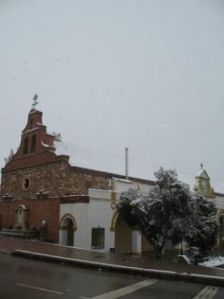 Ermita del Ejido - PIAR0003 - Blog la Raíz
