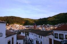 Barrio de Vistalegre PICU0008 - Blog La Raíz