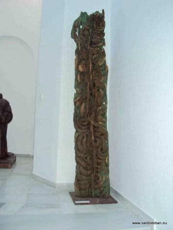 Vigor I.José Luis García Romero.