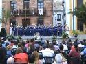 II Certamen Música Cofrade Santisteban