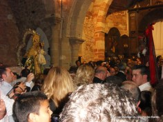 Lunes de Pentecostés 2011