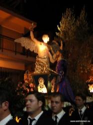 Martes Santo 2005