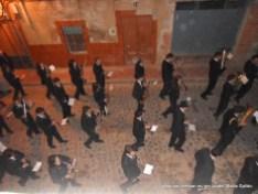 Banda de Música - Santa Cecilia