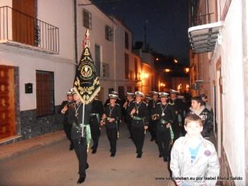 Banda de los Hortelanos