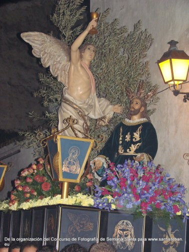 Autor: Juan Álvarez