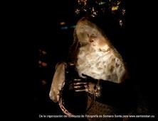 Autor: Guillermo Luque. Primer Premio.