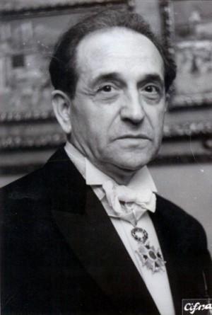 Jacinto Higueras Fuentes