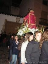 San Esteban 2012 por Juanjo Armijo