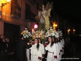 Domingo de Ramos 2013 - Juanjo Armijo