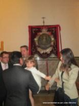 Lunes de Pentecostés 2013 por Justo Sánchez