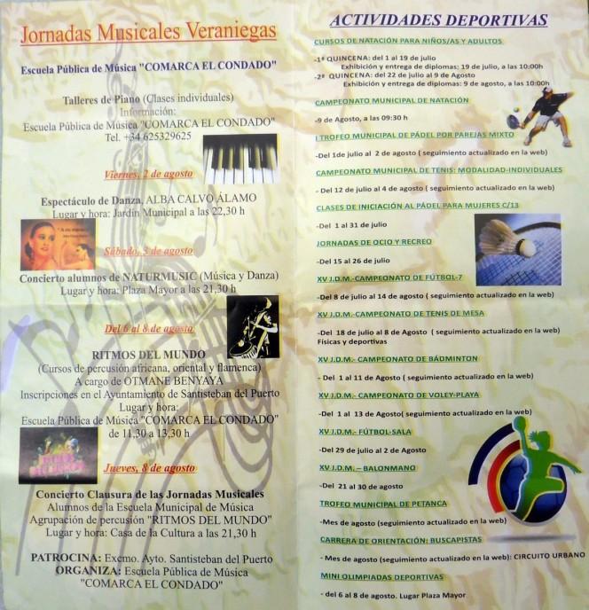 Interior folleto Vernao 2013