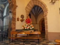 San Esteban 2013