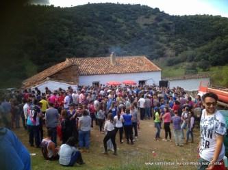 Molino 2015