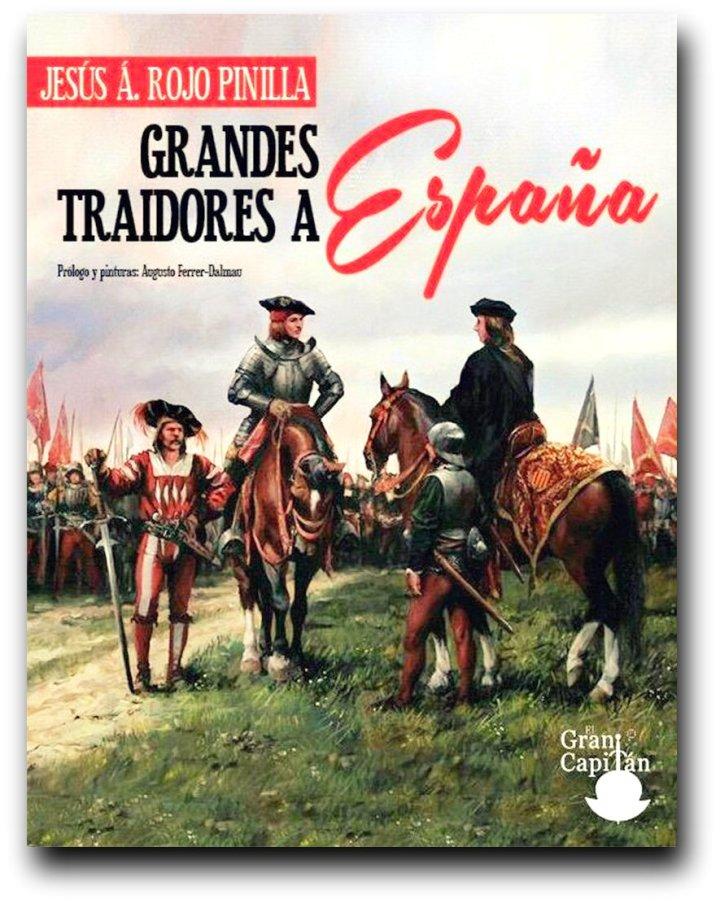 http://www.elgrancapitanediciones.com/#toggle-id-1