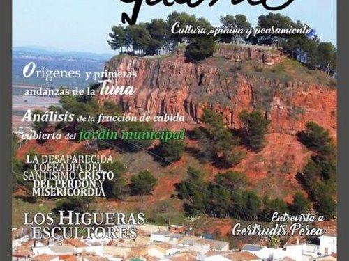 Revista la Guaría nº 1